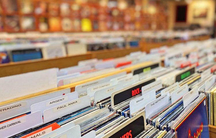 paginas para descargar discos completos
