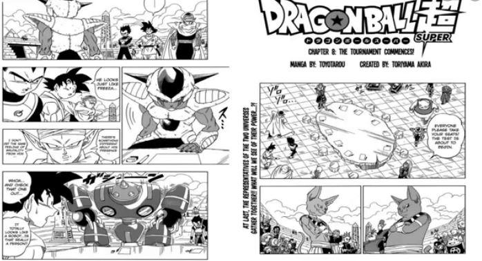 paginas para leer manga online