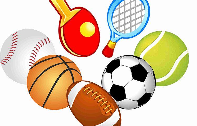 paginas para ver deportes online