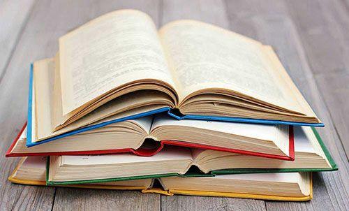 descargar libros epub gratis en espanol sin registrarse