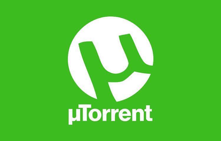 descargar peliculas torrents gratis
