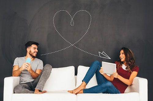 mejores paginas para buscar novio o novia