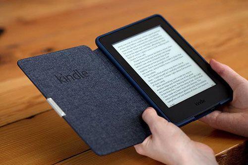 mejores paginas para descargar libros sin registrarse