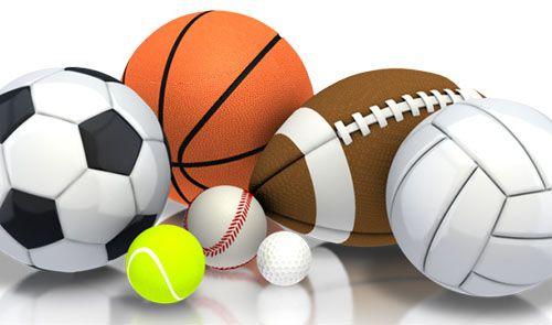mejores sitios web para ver deportes online en directo