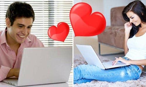 paginas para buscar pareja