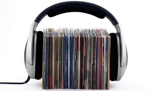 paginas para descargar albumes completos de musica gratis