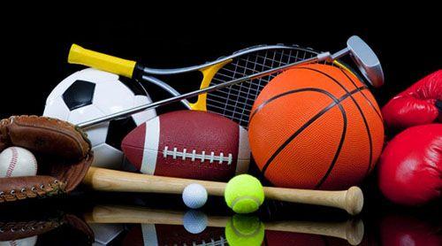 sitio web para ver deportes en linea