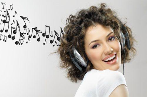 sitios escuchar musica gratis