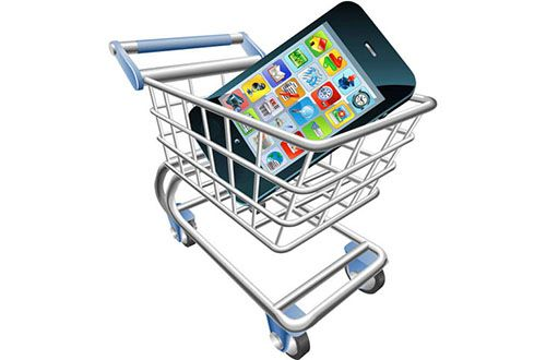 sitios web para comprar moviles baratos