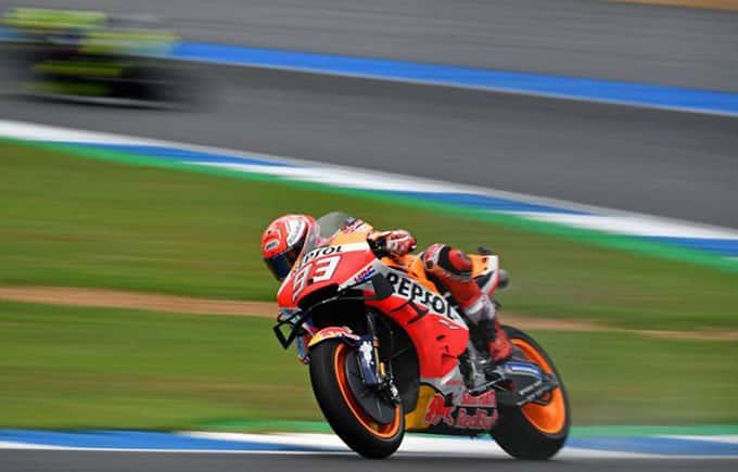 paginas para ver MotoGP online