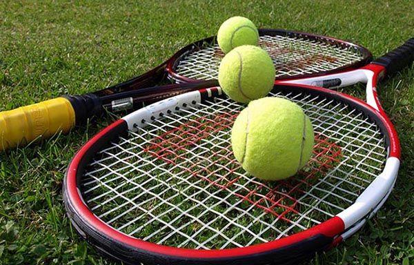paginas para ver tenis online