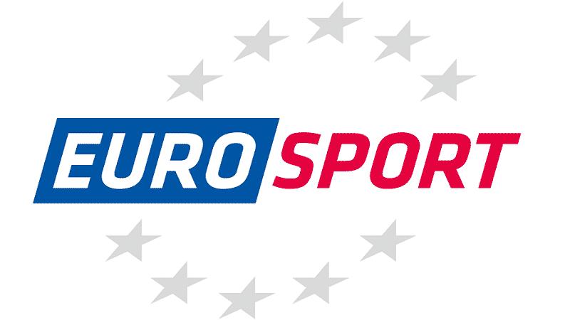 Páginas para ver Eurosport Online