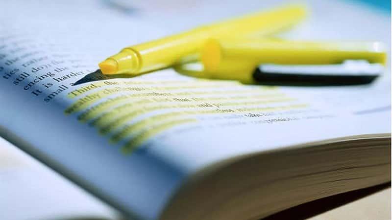 paginas resumir textos